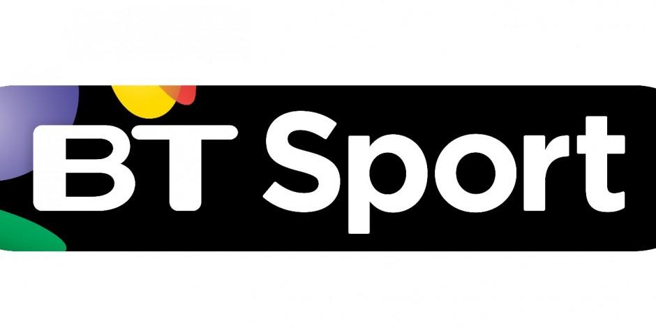 bt sport - photo #22