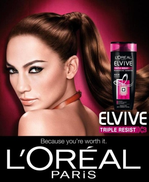 l oréal business strategy The l'oréal group is the world's largest cosmetics and beauty company cast your gaze on any shelf in walgreens, and you're probably looking at a l'oréal product for that matter, walk into any airport cosmetics store—be it the body shop or kiehl's—and you'll likely be in l.