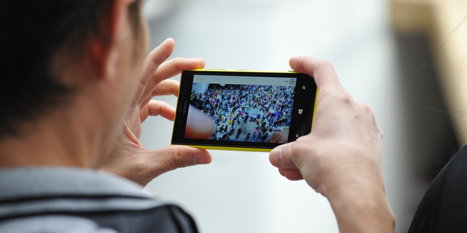 The future of short-form video: Make it native, social and mobile ...