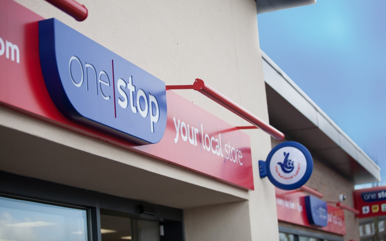 """one stop What customers are saying: """"we were thrilled to have the county's support of our decision to hire and train a westchester county resident one-stop's financial."""