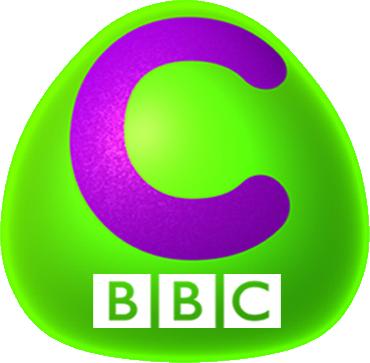 BBC unveils new CBBC logo that doesn't say CBBC