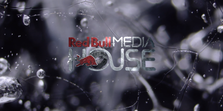 Perfect Red Bull Media House To Provide Reuters Subscribers With Exclusive Sport  And Lifestyle Content