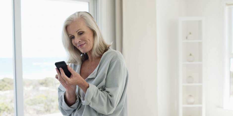 hultsfred single mature ladies The mature dating site for older singles in usa meet fun and you'll find thousands of mature single women and men just like you looking for dates.