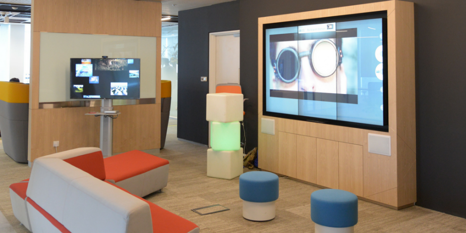 IBM Watson launches global consulting unit for internet of things