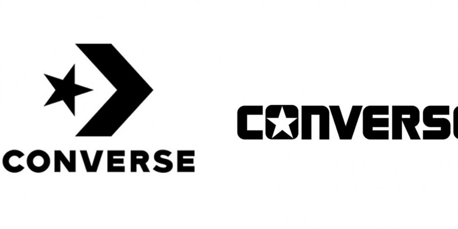 converse shoes logo. converse new logo (l) shoes e