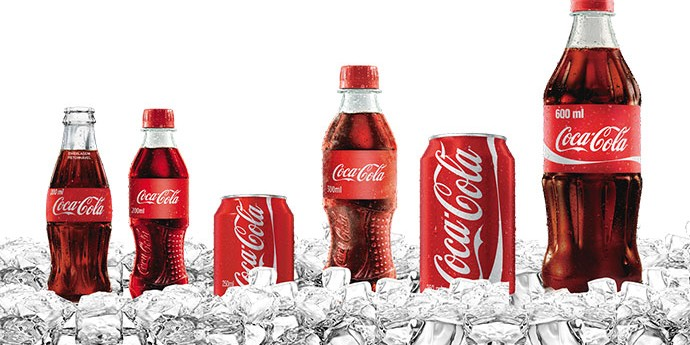 coca cola to restructure its supply The managing director of coca-cola amatil's  coca-cola amatil aust beverage boss leaves aap  it also flagged a restructure of its australian supply.
