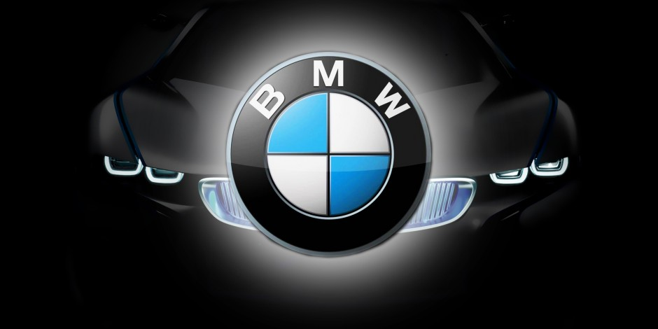 Bmw Celebrates 100 Years A Look Back At The Brand S