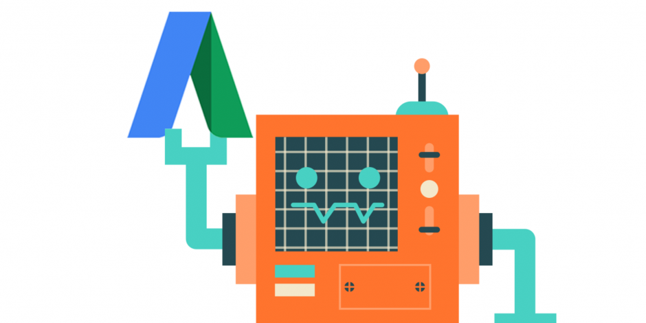 If you work in PPC, you have two choices: learn how to automate or develop strategic skills