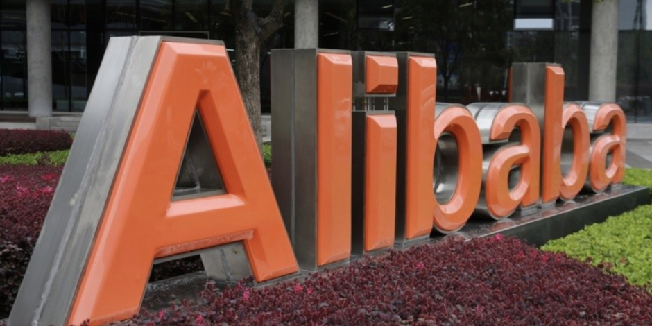 Alibaba launches blockchain technology to improve supply chain integrity and enhance trust in platform