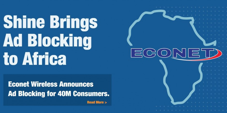 econet wireless international s expansion across africa Econet wireless africa, econet wireless econet wireless africa, econet wireless international and satellite services to telecom firms across africa.