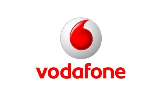 Vodafone to end McLaren F1 sponsorship following global review | The