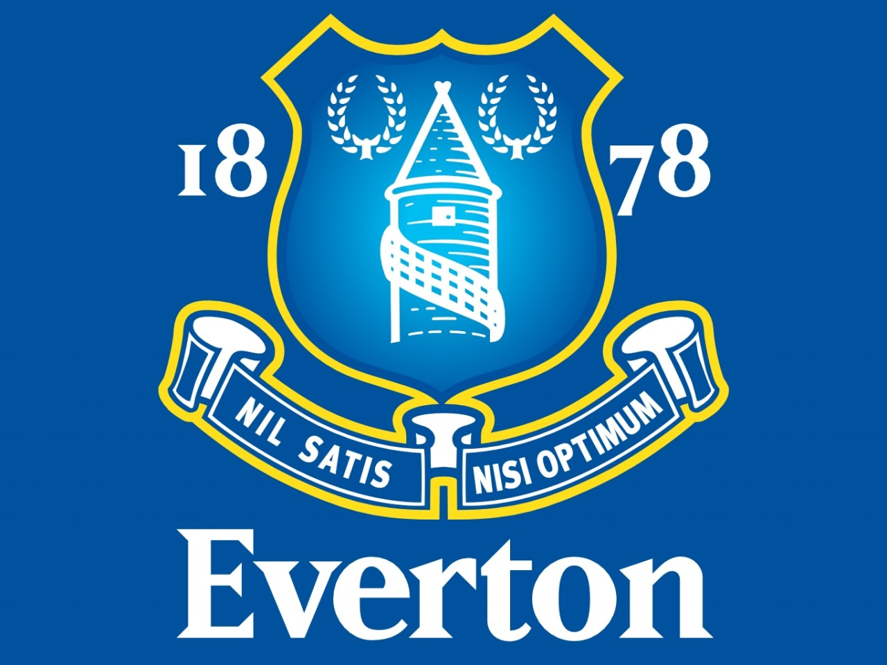 Everton Football Club takes fans behind the scenes with