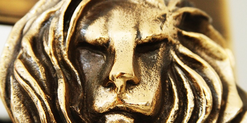 US dominates, UK disappoints: the Cannes Lions 2019 awards broken down