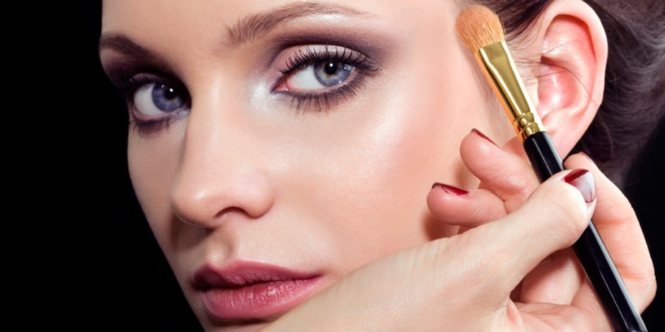 L'Oréal is building a marketing team for specialist