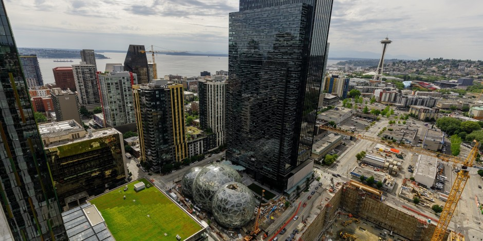 The evolution of Amazon as an ad platform | The Drum