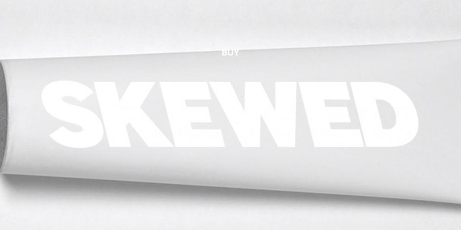 9c504a30ea8e Former Ikea exec Marcus Engman deems design as the true future of marketing