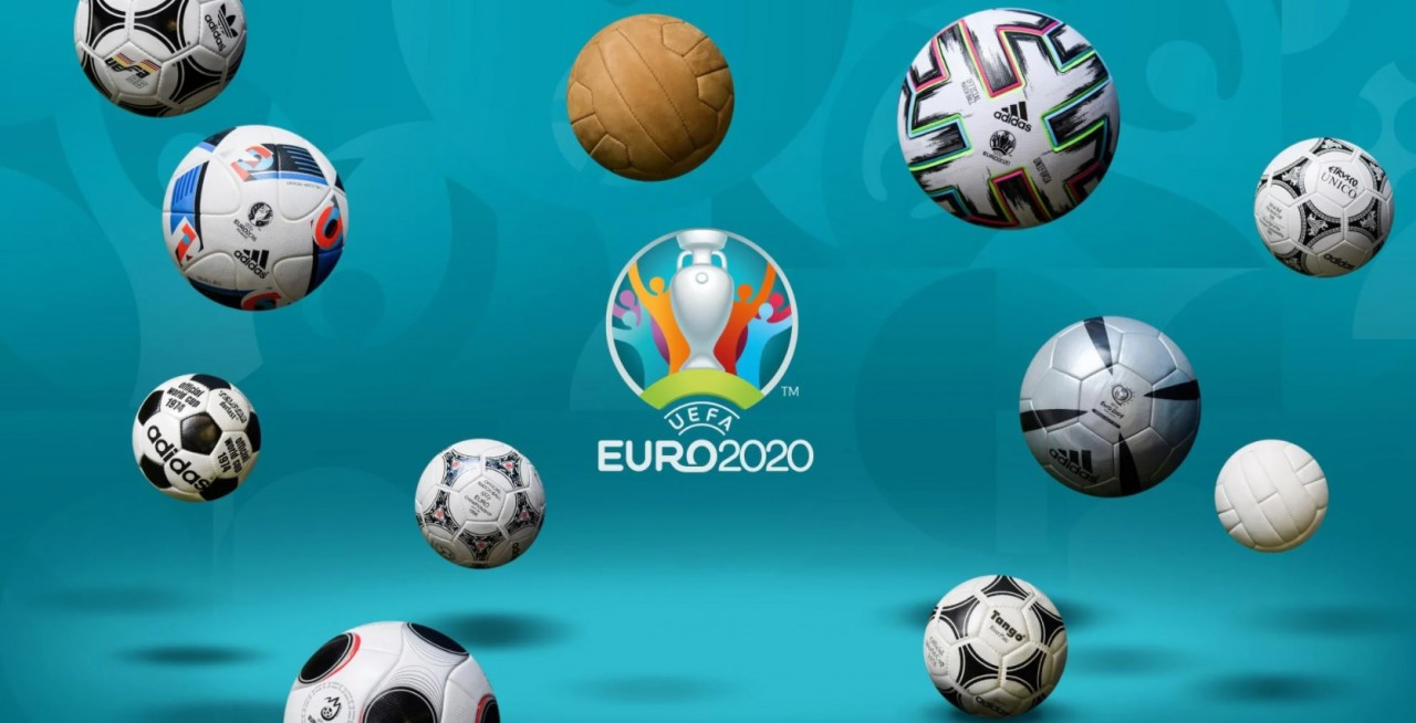ITV revives competition for free Euro 2020 ad space