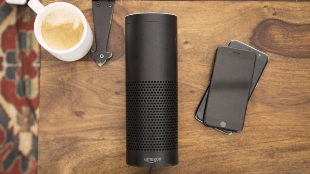 The UX factor: Why AI in voice interfaces needs experience design