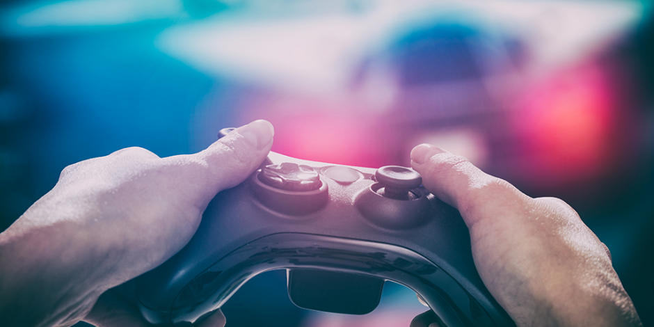 Two mobile gaming experts talk monetization in 2018 | The Drum