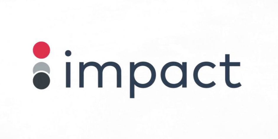 Impact Radius launches integrated beta offering, rebrands as