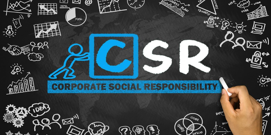 Kết quả hình ảnh cho CSR