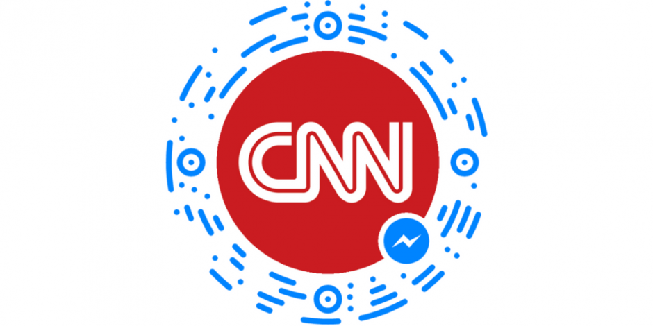 What CNN has learnt after six months of chatbot