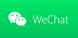 Why WeChat is a start and not a silver bullet for luxury brands in China