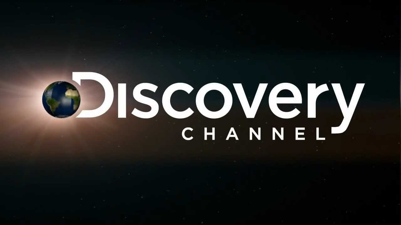 Discovery and Sky agree to new deal on portfolio of 12 channels ...