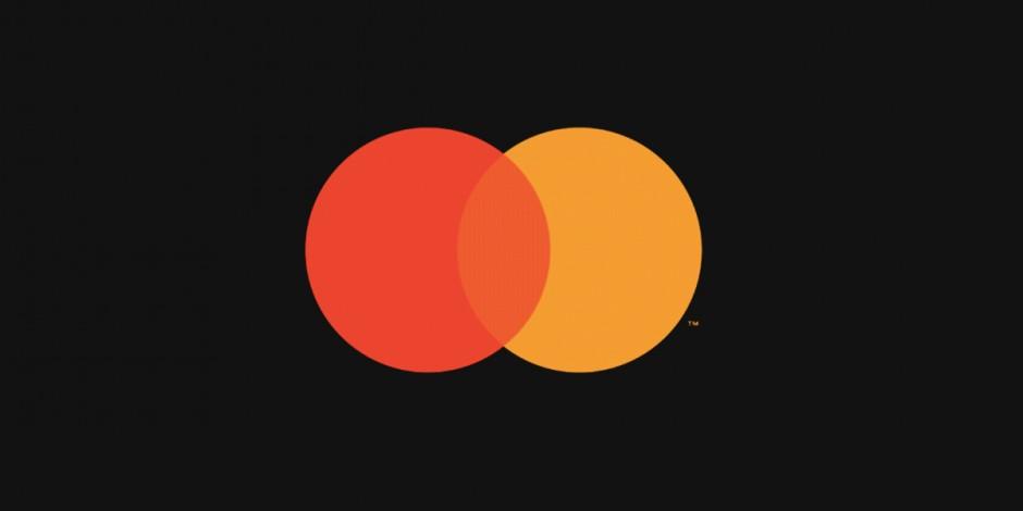 Image result for removes logo