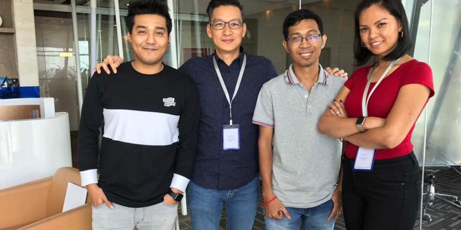 Digital media company Innity expands into Cambodian market | The Drum