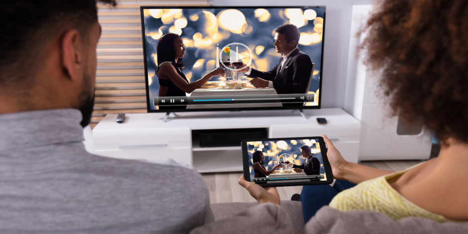 Connected TV is the future of advertising: The Drum Programmatic Punch APAC