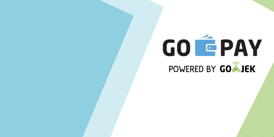 Boku Partners GoPay To Expand Mobile Payments In Indonesia