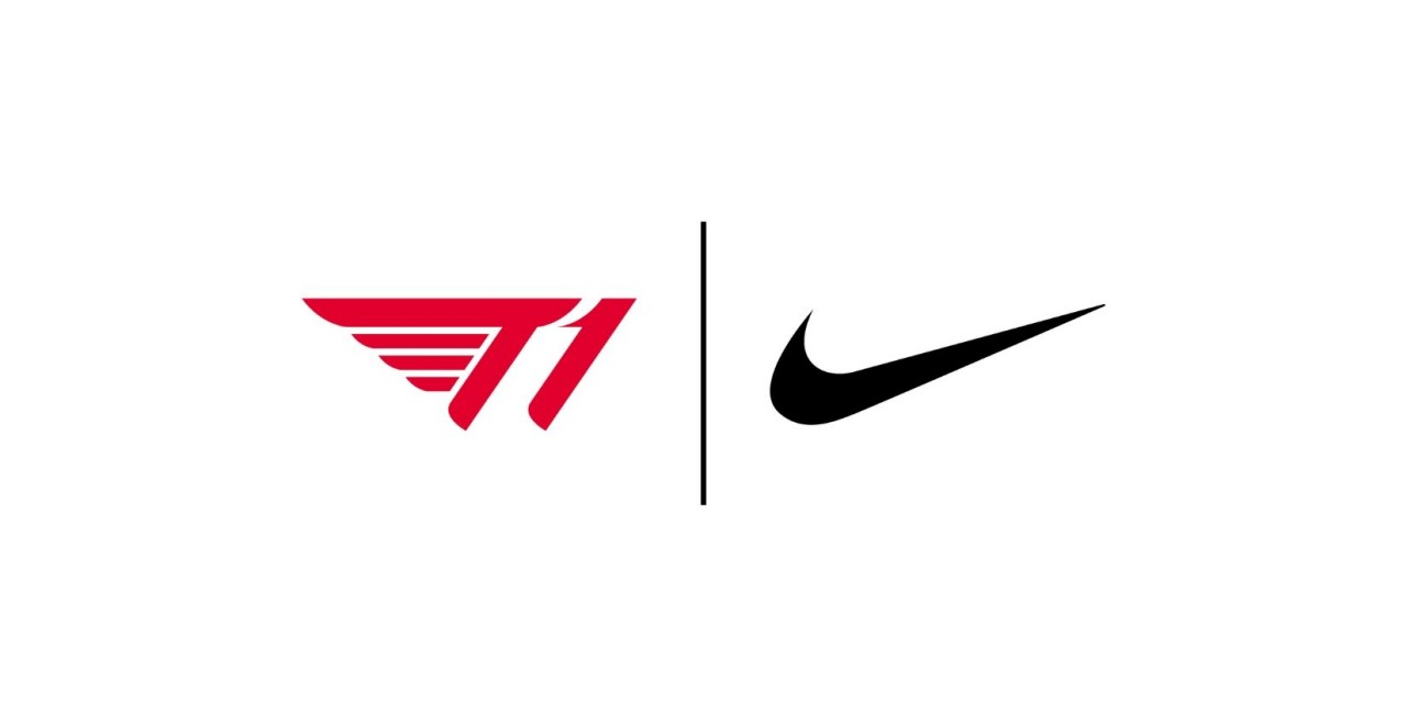 Nike invest in eSports gamers in South Korea to allow them to just do it