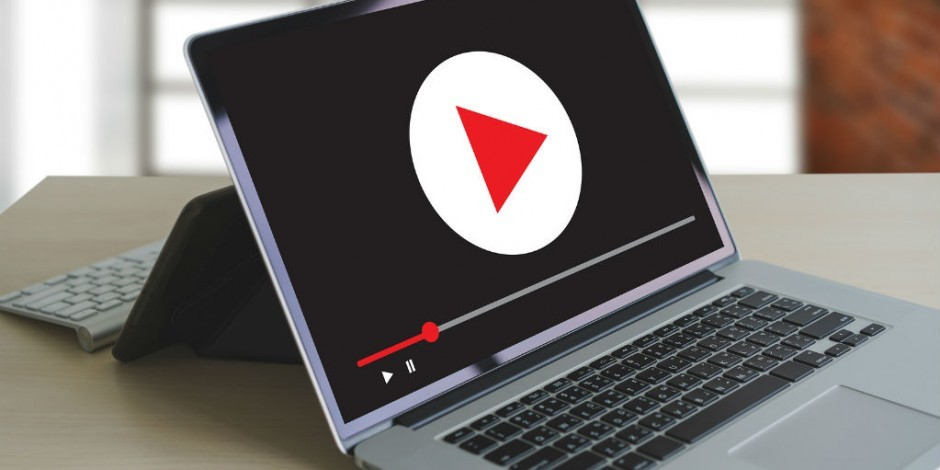 Why the future of programmatic video is cross-platform