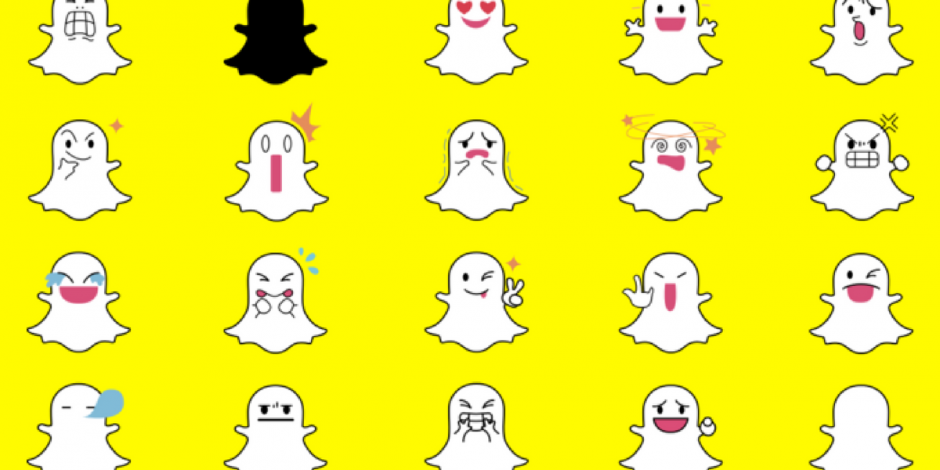 'Nobody will ask why they need vertical videos now': Snap on why it welcomes competition from rivals