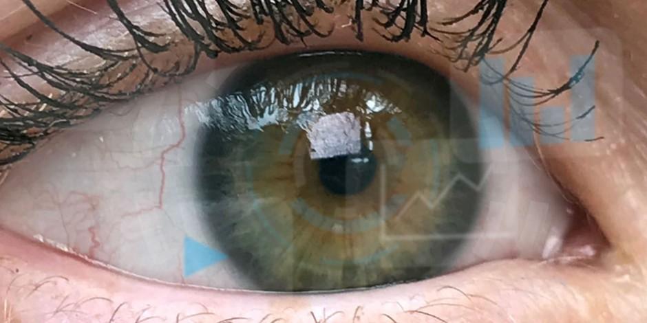 The future lies in biometrics | The Drum