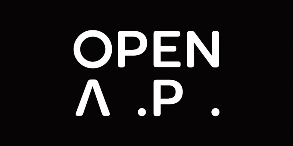 OpenAP is open for business