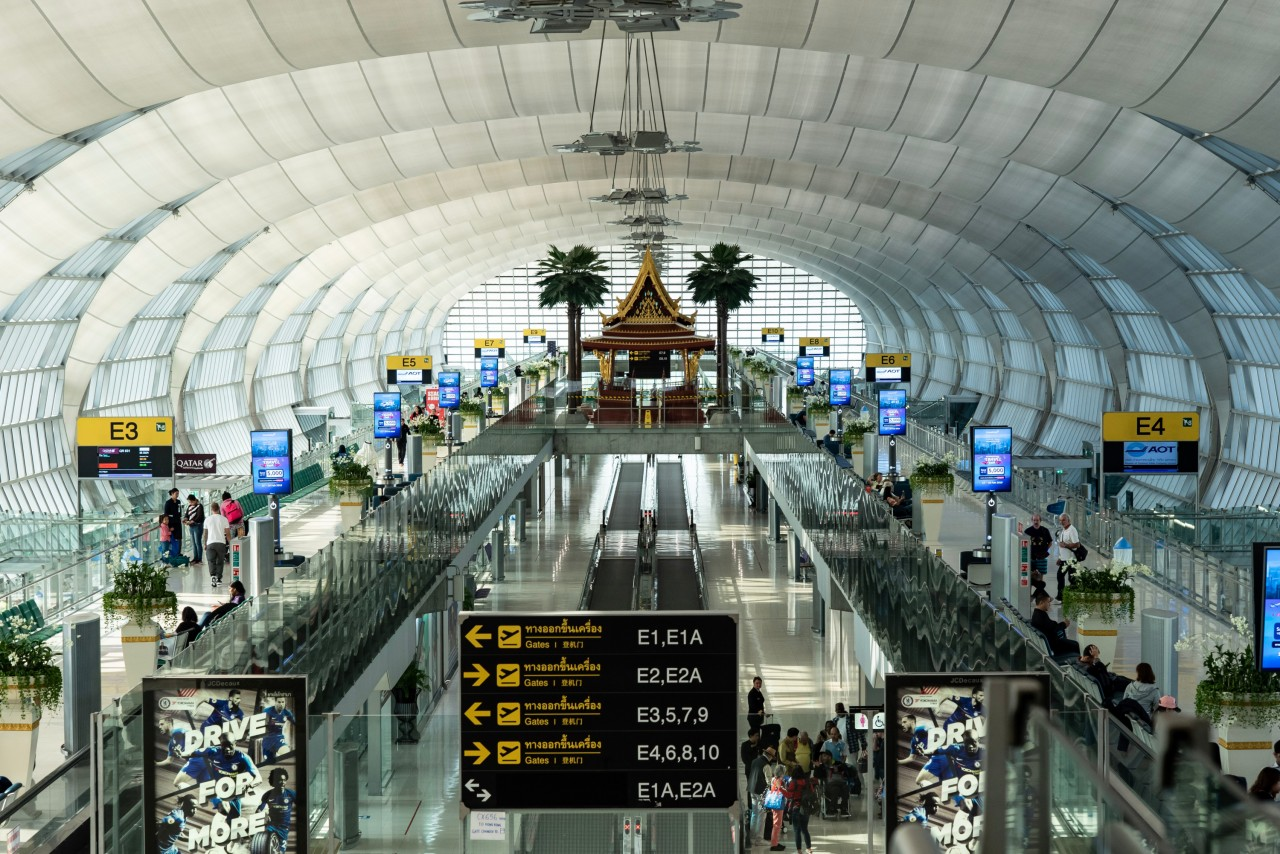 What effect will COVID-19 have on the Chinese travel market?