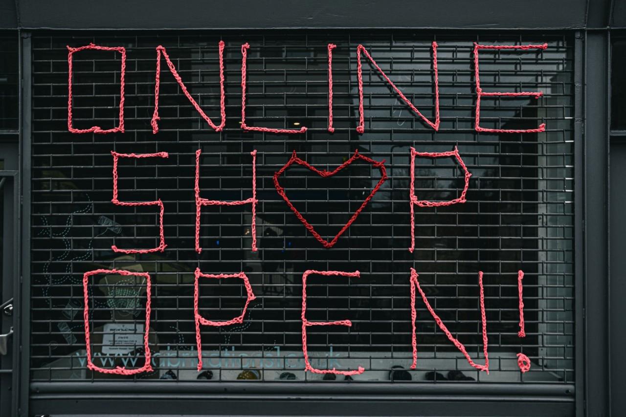 Flipkart has big plans for social commerce platform Shopsy