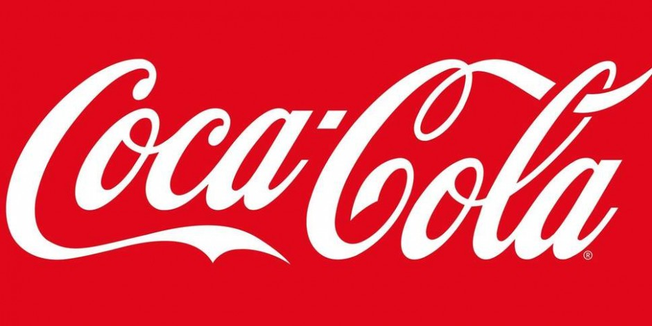 Image result for coca cola brand