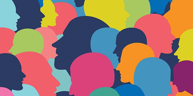 Treading the inclusion and belonging path – a guide for the CHRO