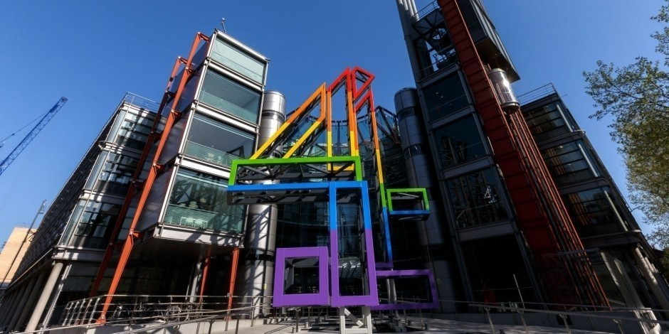 channel 4 to move 300 jobs from london with cities invited to pitch