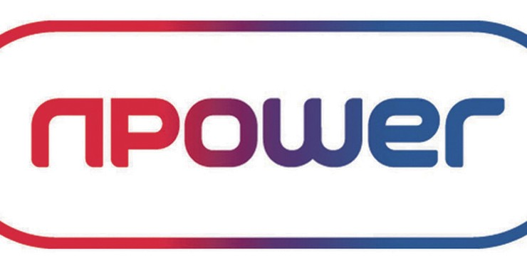 Npower cuts 2,400 jobs in restructure plan, but creative
