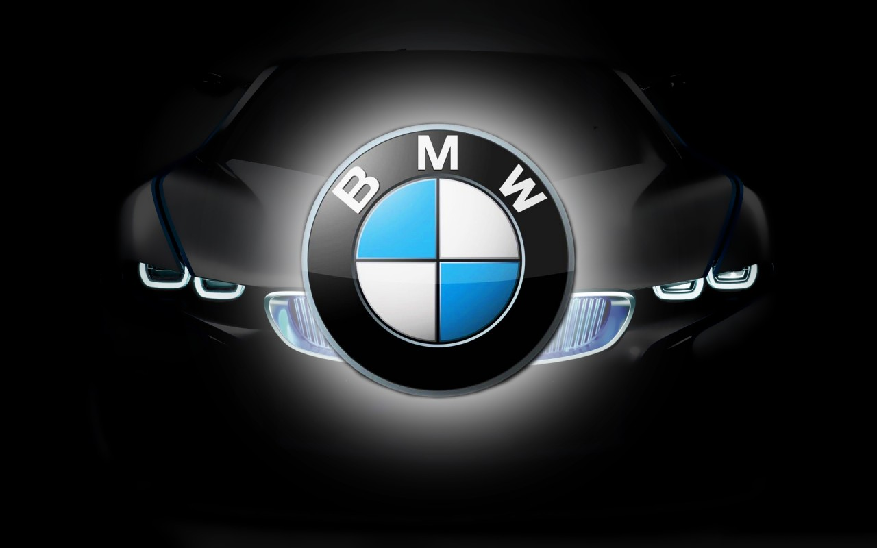 Bmw Celebrates 100 Years A Look Back At The Brand S Advertising History The Drum