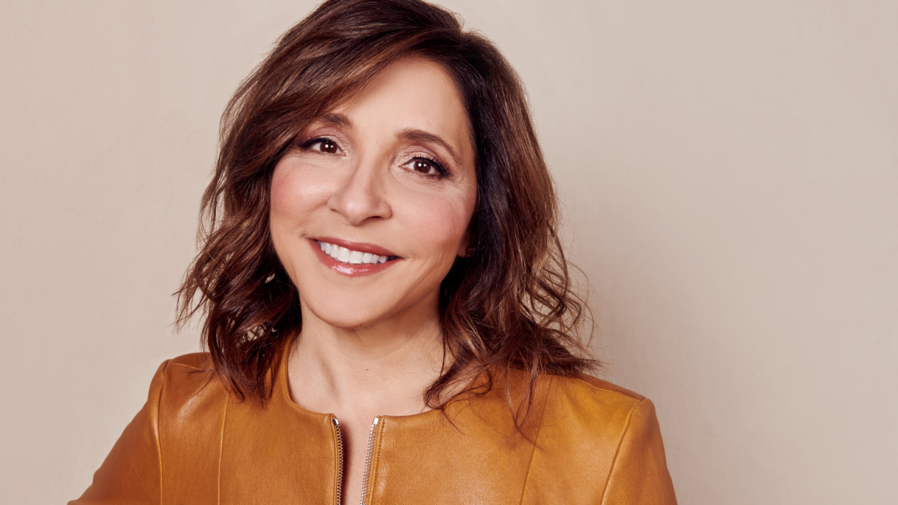 3 actionable insights with… NBCUniversal's Linda Yaccarino