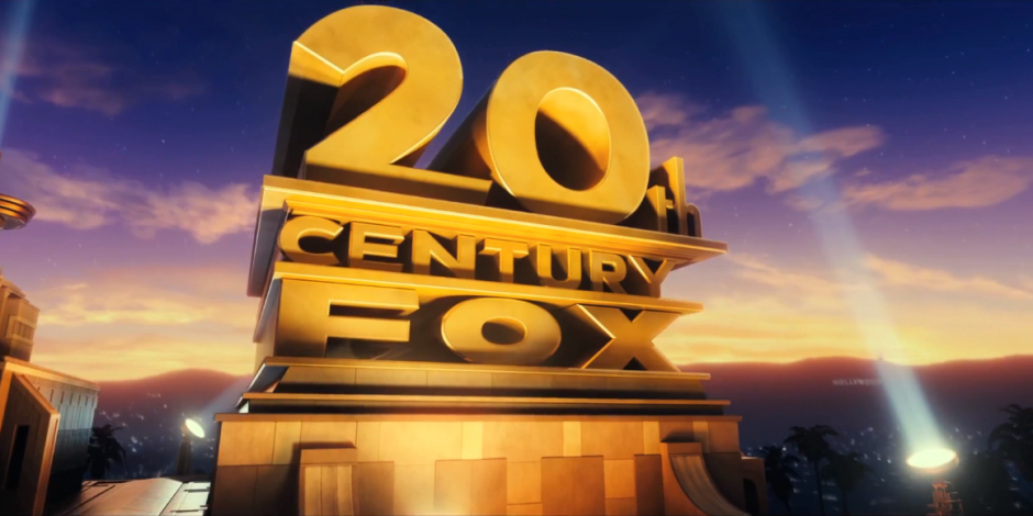 20th Century Fox Preps Its Back Catalog For VR In Oculus