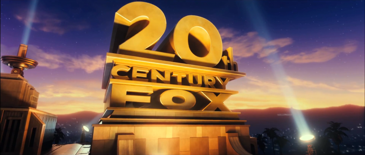 20th Century Fox Preps Its Back Catalog For Vr In Oculus Partnership