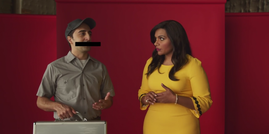 Mcdonald S Unveils Unbranded Ads To Drive Google Searches For