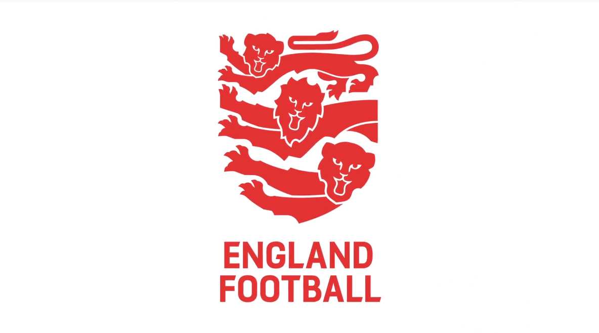 FA marketing boss on reinventing grassroots support with sub-brand England Football