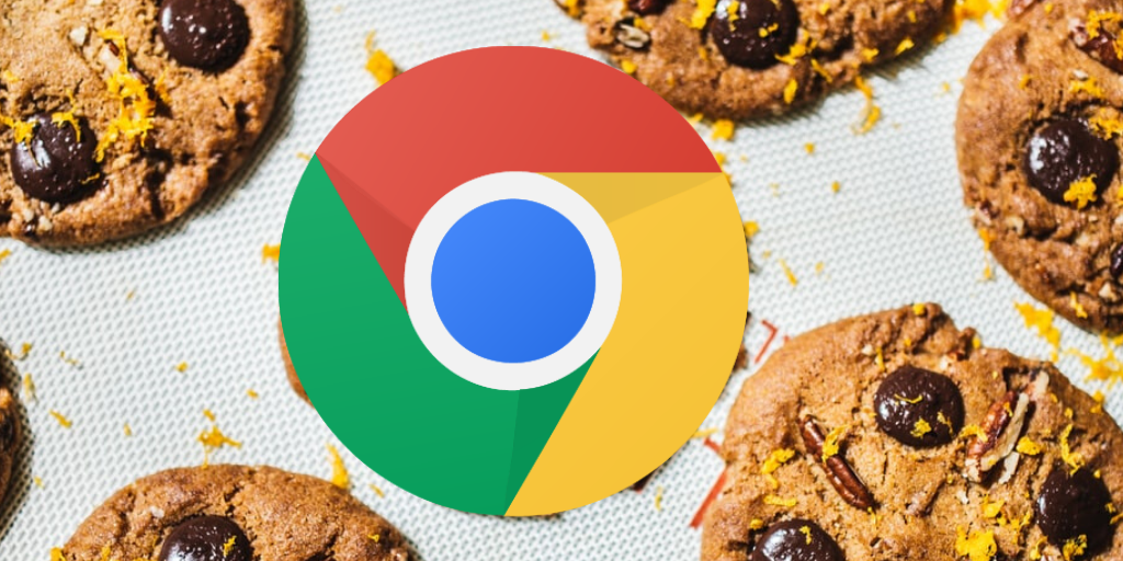 As Google Chrome crumbles the third-party cookie, what's next for adtech?